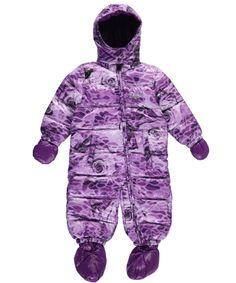 cbf3b3d8e80a 756 Best Snow Wear