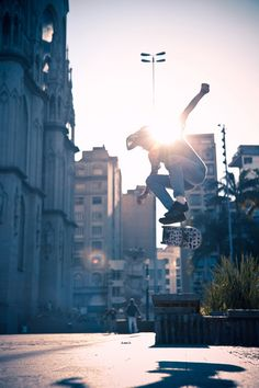 want to find awesome #skate spots like this one? check http://youspots.com