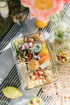 Chutneys, Brunch, Party Finger Foods, Food Trends, Appetizers For Party, Food Inspiration, Cobb Salad, Yummy Food, Platter