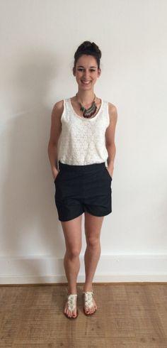 ffd51bf1a8 Les 92 meilleures images de jupes | Dress skirt, African dress et ...