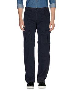 ERMANNO SCERVINO Cargo. #ermannoscervino #cloth #top #pant #coat #jacket #short #beachwear