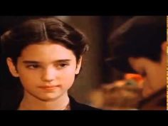 Deborah's Theme  (Ennio Morricone) Once Upon a Time in America movie