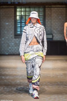 roberto-piqueras-berlin-alternativa-fashion-week-BAFW-2014-2507