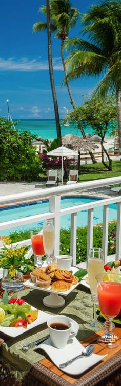 Sandals Grande Resort and Spa Antigua | LOLO❤