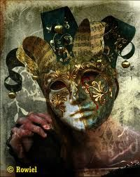 the jester - Google Search