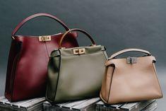 Stylish Handbags, New Handbags, Kate Spade Handbags, Luxury Handbags, Fashion Handbags, Purses And Handbags, Fashion Bags, Fashion Fashion, Runway Fashion