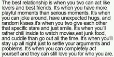 This is literally my awesome relationship... definitely appreciate the guy I found :)