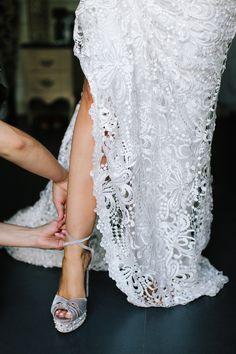 ce540d4b9c6 59 Best Bridal Shoes Wedding Inspiration images in 2019