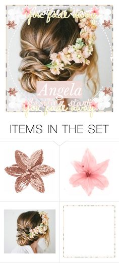 """""""❁ birdy   closed icon"""" by wanderlusticons ❤ liked on Polyvore featuring art and birdysicons"""
