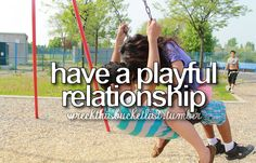 Before I Die Bucket Lists | before I die, bucket list, couple, cute - inspiring picture on Favim ...