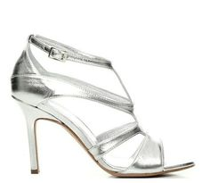 Esküvői cipő , szandál , menyasszonyi