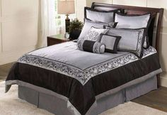 rosenthal-comforter-set