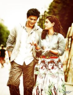 Dilwale (2015) Dilwale 2015, Bollywood Fashion, Picture Ideas, Couple Photos, Couples, Couple Shots, Couple Photography, Couple, Couple Pictures