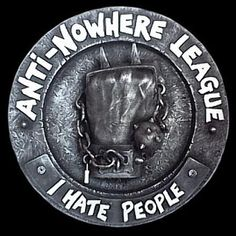 The League disk made by us -sadly no longer available to buy as the mold ripped.