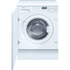 Photo of Bosch WIS28440 Washing Machine