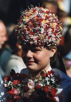 Braut aus der Börde Elsdorf #Niederrhein