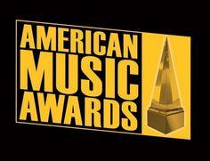 A fost o seara mare pentru industria muzicala pentru ca toti http://www.bloggie.drgss.com/american-music-awards-2012