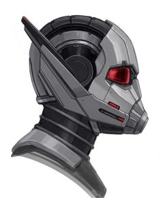 From the Ant-Man image and art archives Mcu Phase 3, Ant Man Avengers, Antman And The Wasp, Man Images, Art Archive, Film Stills, Marvel Universe, Marvel Comics, Spiderman