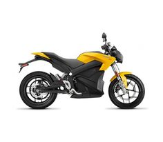 Sale 2016 Zero S Electric Motorcycle Street Fighter ZF13.0 + Power Tank Sell price: US$ 2,916 Found more cheap motorcycle only at alvonstore.com