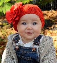 Miss Mary Kate... cutest baby in my book! #MKER Please vote for this photo. The photo with the most votes wins The CuteKid People's Choice Award
