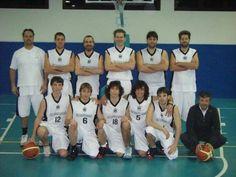 Prima divisione anno 2008/2009