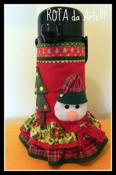 Christmas Wine, Christmas Humor, Christmas Crafts, 1st Birthday Invitations Girl, New Teacher Gifts, Thanksgiving Sale, Funny Christmas Shirts, Toddler Christmas, Christmas Stockings