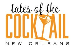 Hotel Monteleone is very excited to host Tales of the Cocktail, an annual New Orleans event which serves as the premier cocktail festival in the world. Bebida Mojito, Gin, Cocktail Making, Fun Cocktails, Drinks, Mardi Gras, Wine Recipes, New Orleans, Old Things