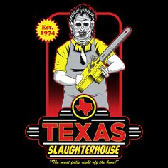 Here at Texas Slaughterhouse the meat falls right off the bone!