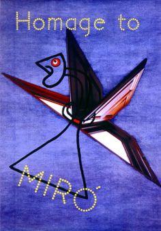 Jan Dibbets Conceptual Art, Belgium, Dutch, Modern Art, Posters, Beauty, Concept Art, Dutch Language, Poster