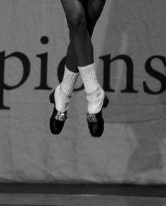 Irish Dancing Photography Life 35 New Ideas Dance It Out, Just Dance, My Fitness Plan, Irish Dance Quotes, Irish Step Dancing, Irish Proverbs, Celtic Mythology, Tiny Dancer, Belly Dancers