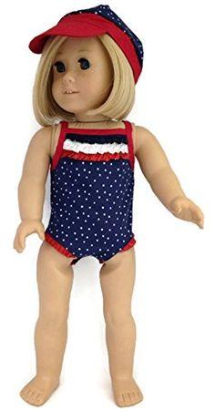 NeatOh Nici Wonderland Doll Minilara 30cm Dangling Plush *** Click image for more details.