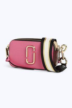 trend accessories vejle