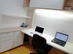 215-apartamentos-pequenos-projetos-de-profissionais-de-casapro