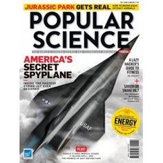 Popular Science India