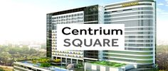 Centrium Square #PropertyPricePSF - HOTLINE:(+65) 9755 5202 http://www.propertypricepsf.com/property/centrium-square/  #HotLaunches #propertyprice #propertyfloorplan #propertylocation #SingaporeNewLaunches #Showflat #ShowflatLocation   #NewCondo #HDB #CommercialProperty #IndustrialProperty #ResidentialProperty #PropertyInvestment #LatestPropertyInfo #2016 #OverseasPropertyInvestment #Location #Sitemap #FloorPlans #NearbyFacilities #EarlyDiscounts #DeveloperPrices #VVIPpreview