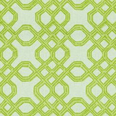 Lowest prices and free shipping on Lee Jofa fabrics. Strictly 1st Quality. Over 100,000 patterns. SKU LJ-2011101-31. $5 samples available. Lilly Pulitzer Fabric, Lily Pulitzer, Lee Jofa, Chinoiserie Chic, Home Decor Fabric, Green Fabric, Made Goods, Fabric Patterns, Fabric Design