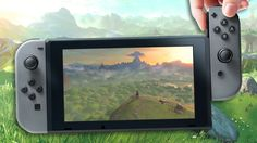 #gaming #WoW  New Nintendo Switch Patents Show VR Headset Accessory  www.ebargainstoday.com   Use coupon code TWITTERBARGAINS and save!