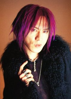 Sugizo My Muse, Actor Model, Visual Kei, Artist Art, Music Is Life, Rock Bands, Japanese, Actors, Musicians