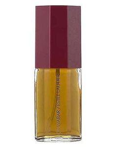Estee Lauder - Apa de parfum Cinnabar, 50 ml, Pentru Femei - Incolor Parfum Estee Lauder, Lipstick, Perfume, Beauty, Horsehair, Lipsticks, Beauty Illustration, Fragrance
