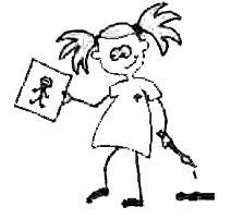 Educadores Hospitalarios - Ludotecas, juegos, juguetes  Cursos educacion.  Ofertas y Descuentos.  http://ludotecas.jimdo.com/