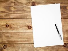 Great tips on writing persuasive content for web, blogs etc.
