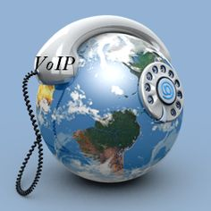 Blog - Broadconnect Telecom USA: Advanced Call Quality Features Offered by VoIP Tec...