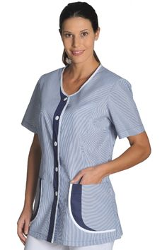 Dress Patterns, Blouse, Polo Ralph Lauren, Sewing, Mens Tops, Doctors, Outfits, Dresses, Fashion