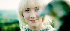 New trending GIF on Giphy. saoirse ronan how i live now. Follow Me CooliPhone6Case on Twitter Facebook Google Instagram LinkedIn Blogger Tumblr Youtube