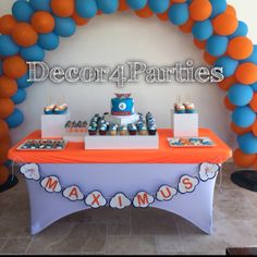 Planes Dusty Crophopper party name banner. Third Birthday, 3rd Birthday Parties, Birthday Cakes, Birthday Ideas, Dusty Cake, Lucas 2, Despicable Me Party, Planes Party, Party Names