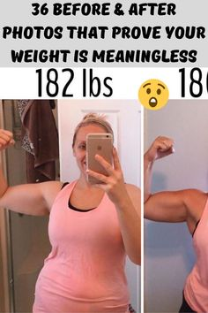 When people try to get fit, they often use a bathroom scale to track their progress. There are, however, a number of reasons why it's not a good idea. Probably the main one is that your weight only tells how heavy you are, and nothing about your body composition, which is the proportion of fat and fat-free mass in your body.