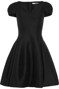 Very cute LBD!  Go here for your Dream Wedding Dress & Fashion Gown! www.whitesrose.etsy.com