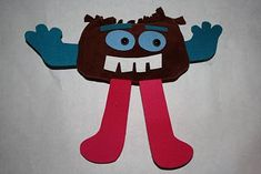 """Because there is no """"Perfect when it comes to monster dolls, these Plush Monster Softies to Make are great beginner projects to sew. Monster Gloves, Sock Monster, Monster Dolls, Polymer Clay Kawaii, Polymer Clay Animals, Sock Toys, Felt Toys, Monster Shapes, Toys Market"""