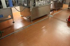 Bodenbeschichtung,Küchenboden,industrieboden,kunstharzboden,garagenboden,