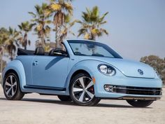 2017 Vw Beetle Cabriolet Convertible One Of The Things That Make You Go Hmmmmmmm